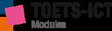 Toets-ICT Modules