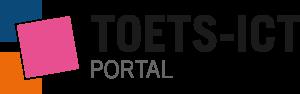 Toets-ICT Portal