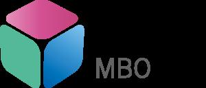 DIGIT-mbo kosteloos licenties aanvragen