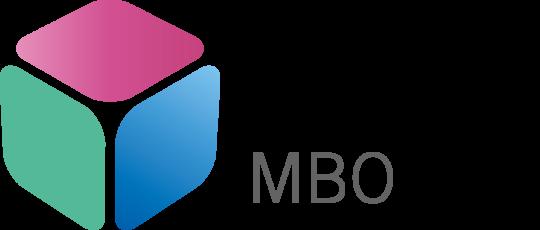 DIGIT-mbo
