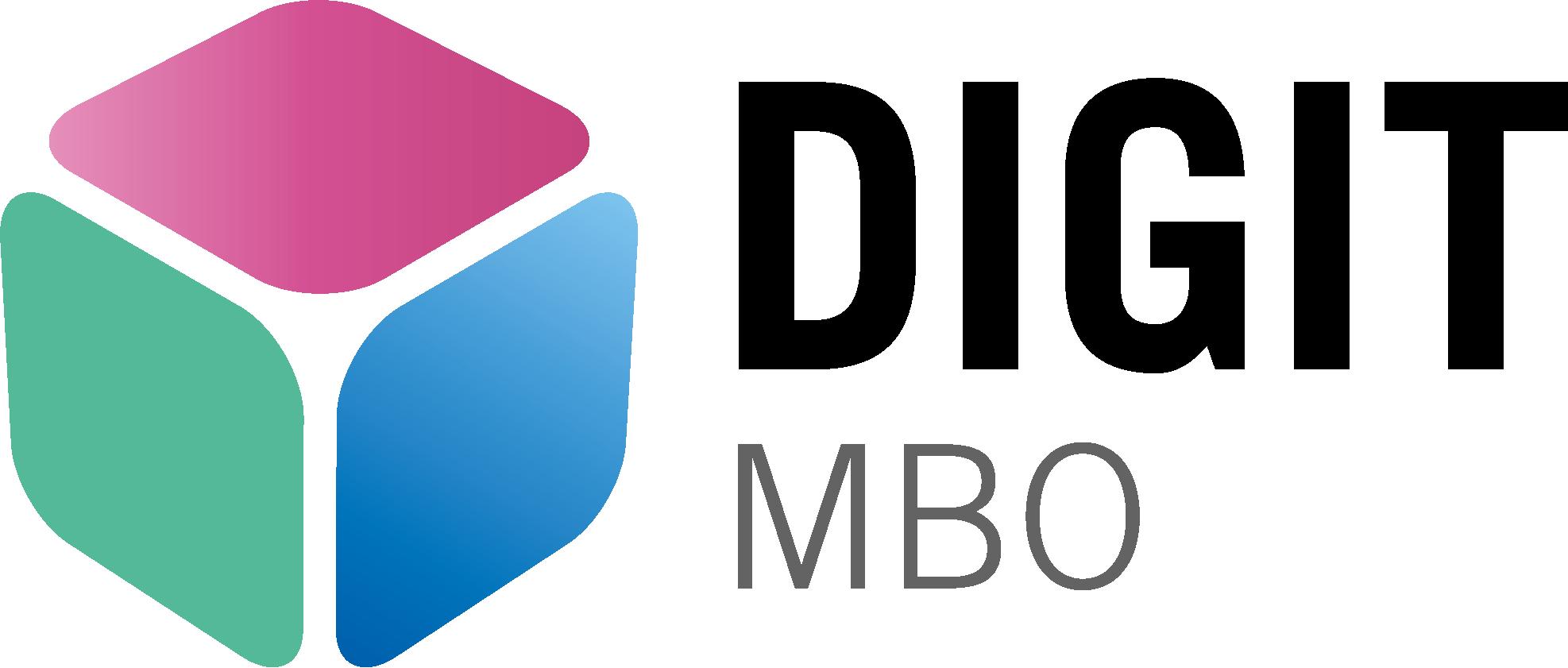 DIGIT-mbo digitale vaardigheden voor iedereen