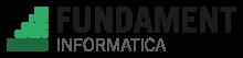 Logo Fundament