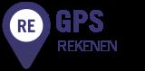 GPS Rekenen