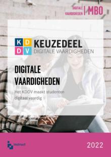 KDDV productoverzicht 2021