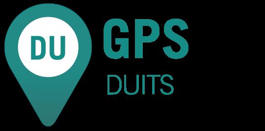 GPS Duits