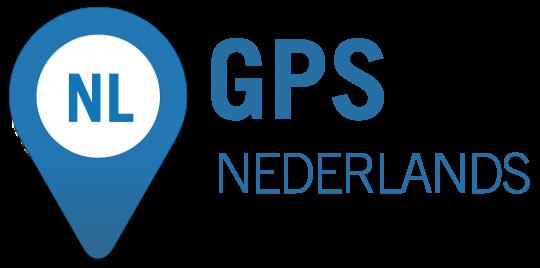 Keuzedeel Nederlands 3F