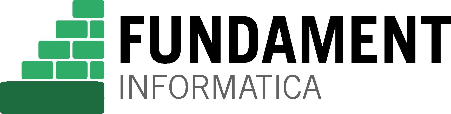 Fundament Informatica kosteloos licenties aanvragen
