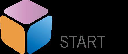 DIGIT-start