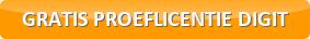 gratis proeflicentie digit