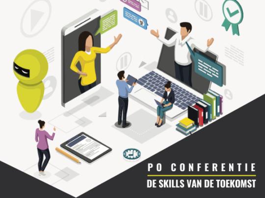 PO Conferentie
