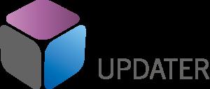 DIGIT-updater