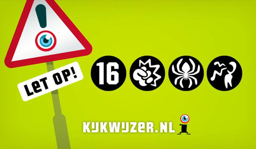 Kijkwijzer.nl