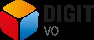 DIGIT-vo logo
