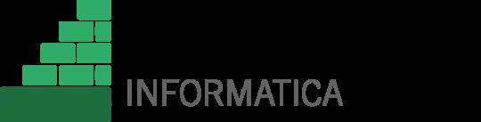 Fundament Informatica logo