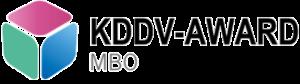 KDDV-Award wedstrijd