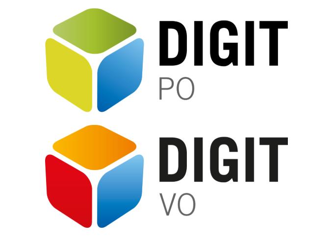 bijeenkomst digitale geletterdheid voor po en vo-docenten