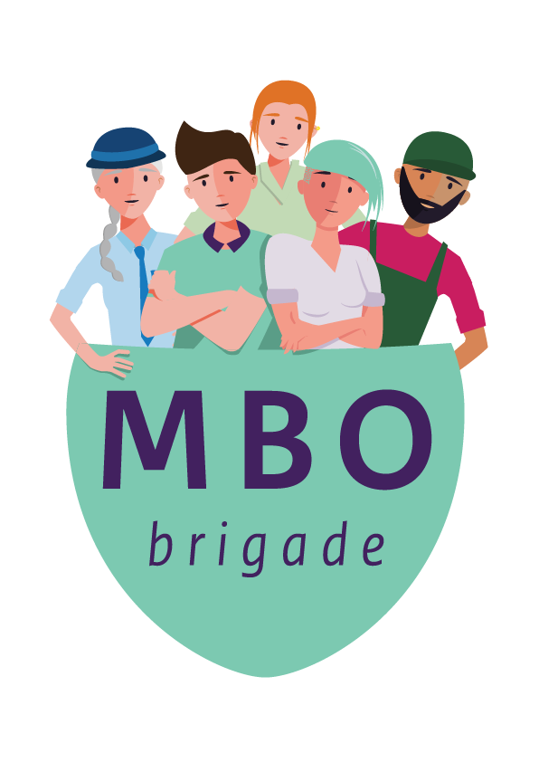 mbo brigade