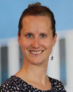 Felienne-Hermans wint ICT-Onderzoek