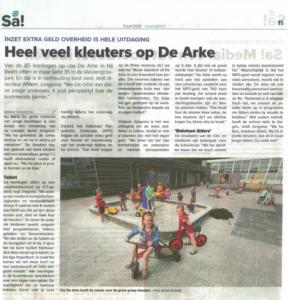 DIGIT-po feroveret Fryslân
