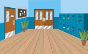 DIGIT escape room
