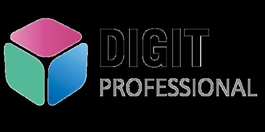 DIGIT-prosfessional